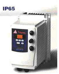 E2_IP65