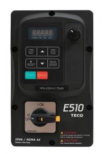 E510 IP66