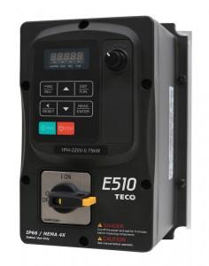 E510 IP66 (side)