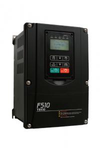 F510 IP55